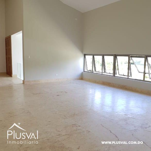 Hacienda A95, Puntacana Resort 144465