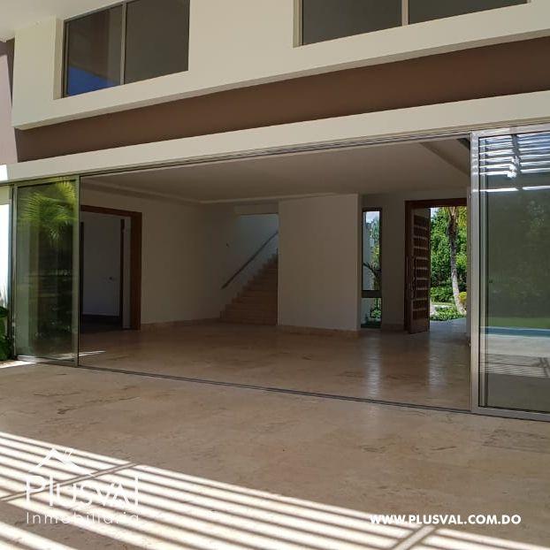 Hacienda A95, Puntacana Resort 144466