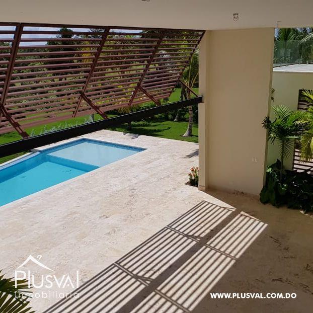 Hacienda A95, Puntacana Resort 144467