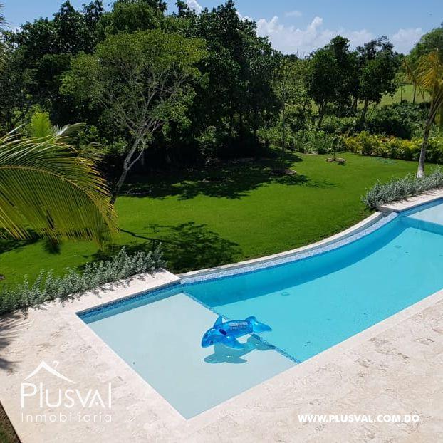 Hacienda A95, Puntacana Resort 144468