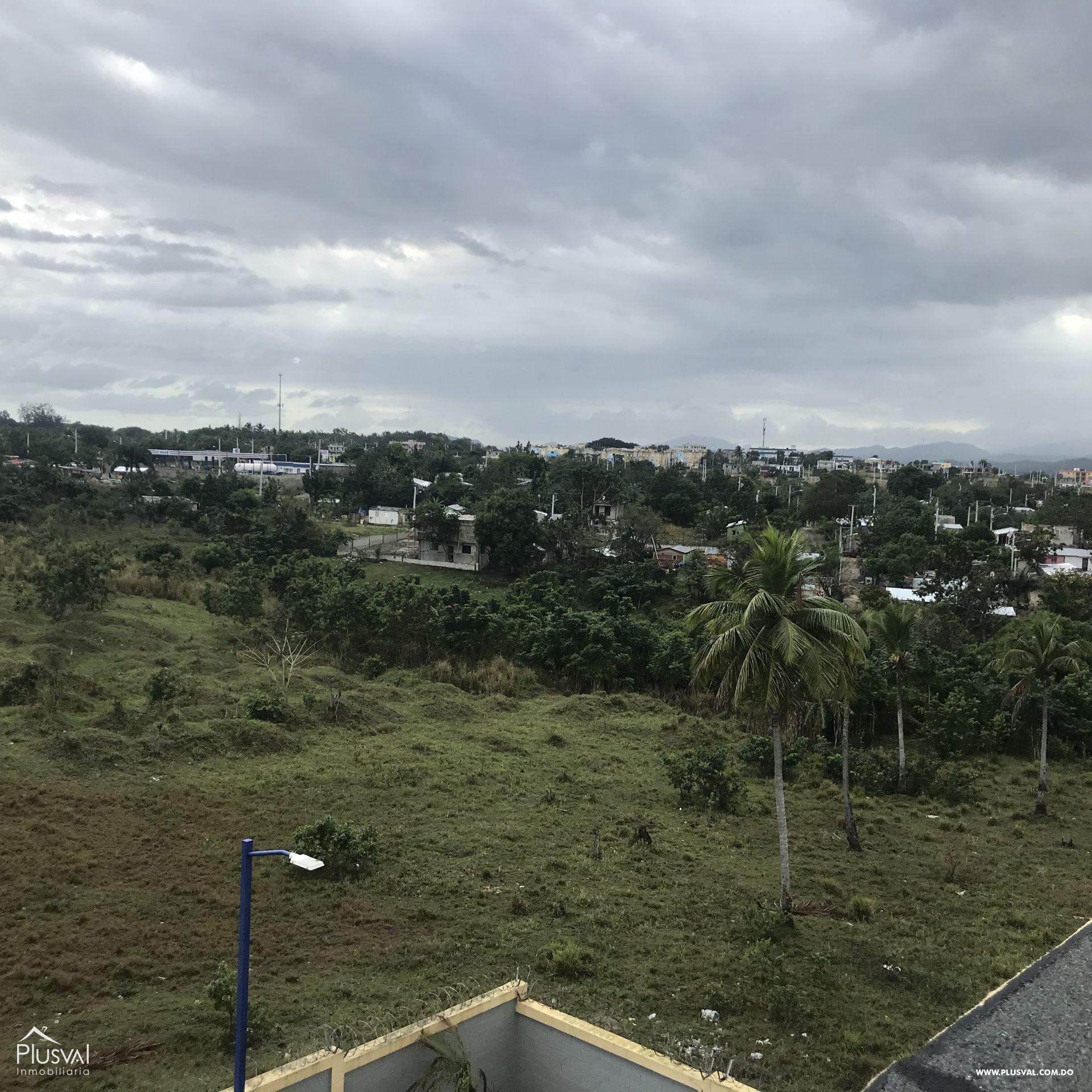 Terreno en la Guayiga de 49,456 metros en venta 144843