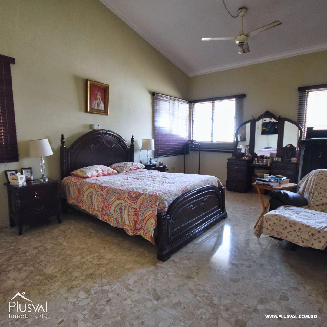 Amplio apartamento de 3 habitaciones en Naco en venta! 145174