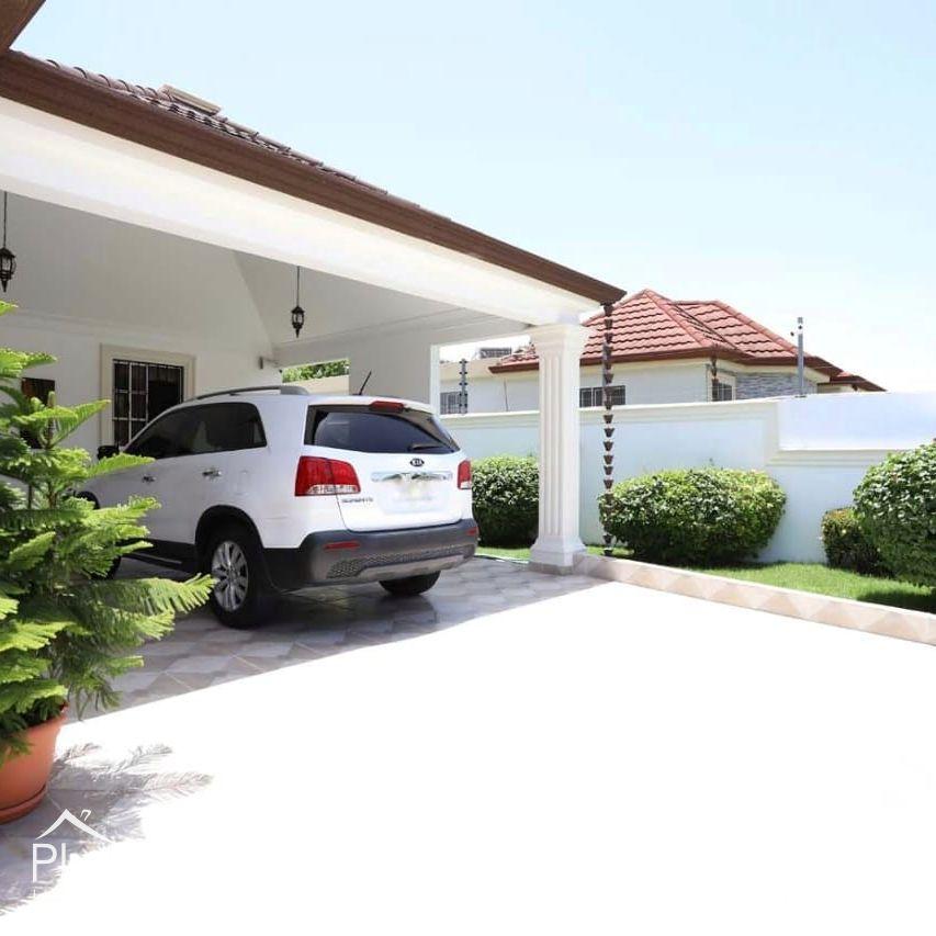 Casa de 1 Nivel en Exclusivo Proyecto Cerrado 145439