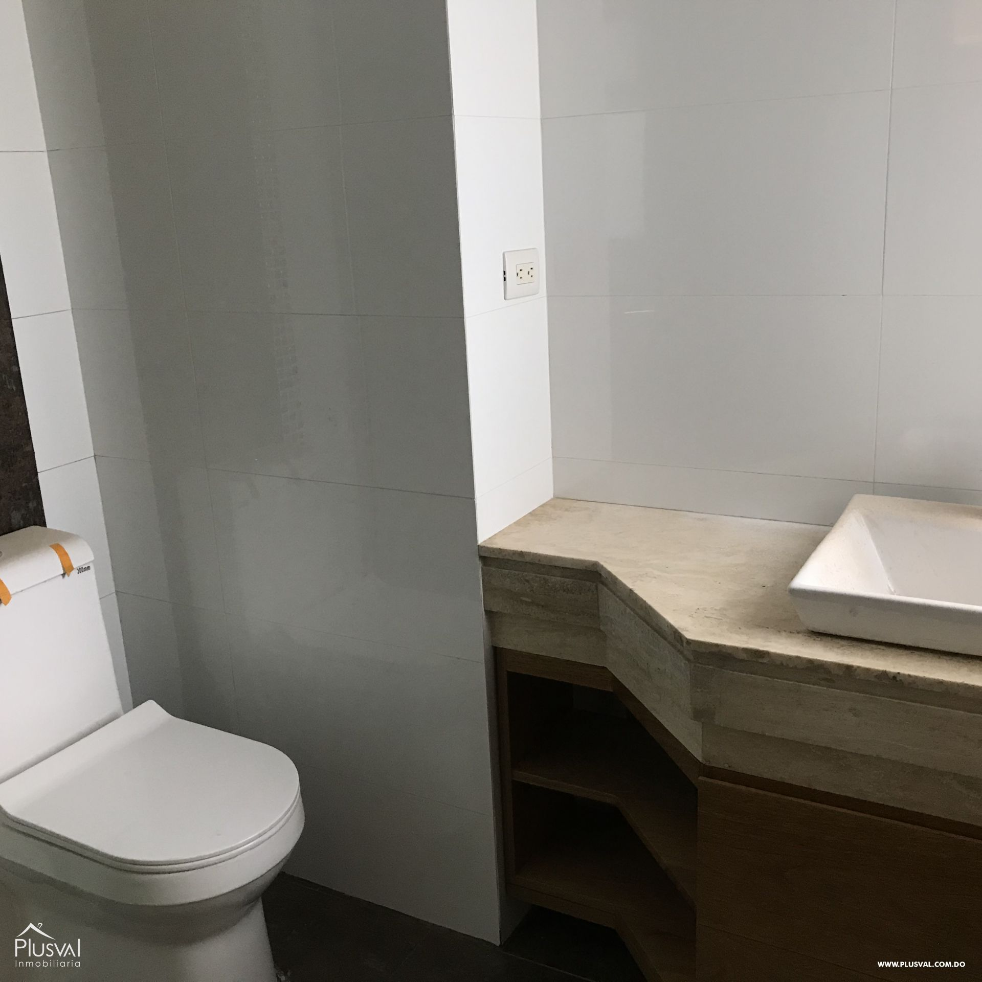 Apartamento en venta, Cacicazgos 145647