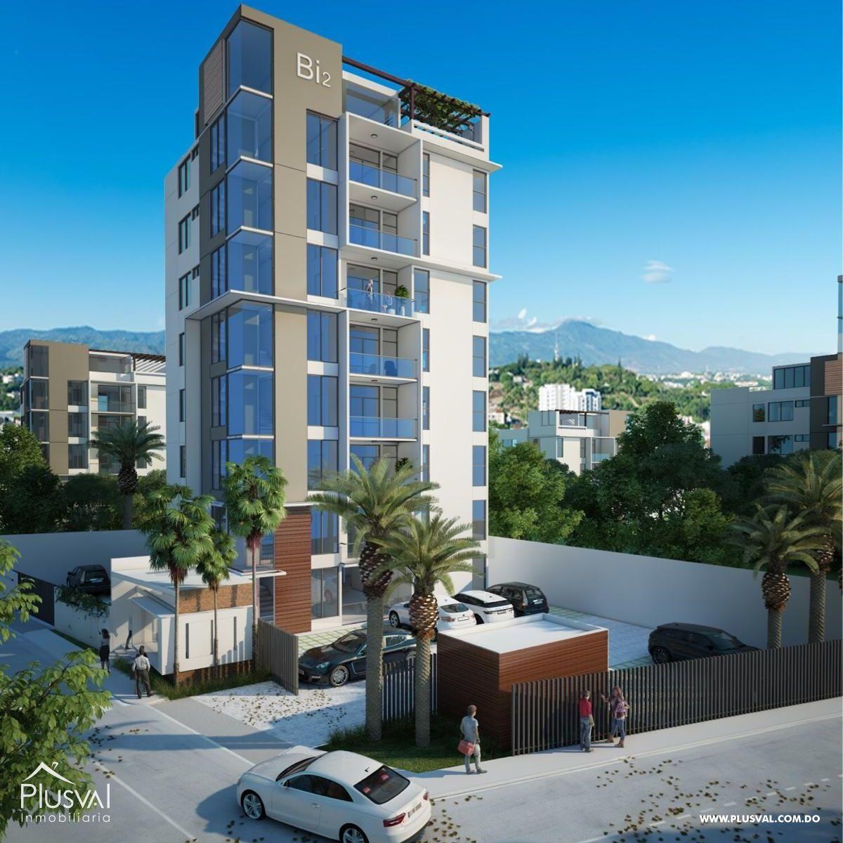 Apartamento a la venta en Moderno Residencial de Cerros De Gurabo