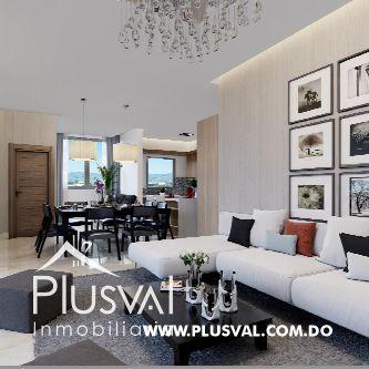 Apartamento a la venta en Moderno Residencial En Cerros De Gurabo