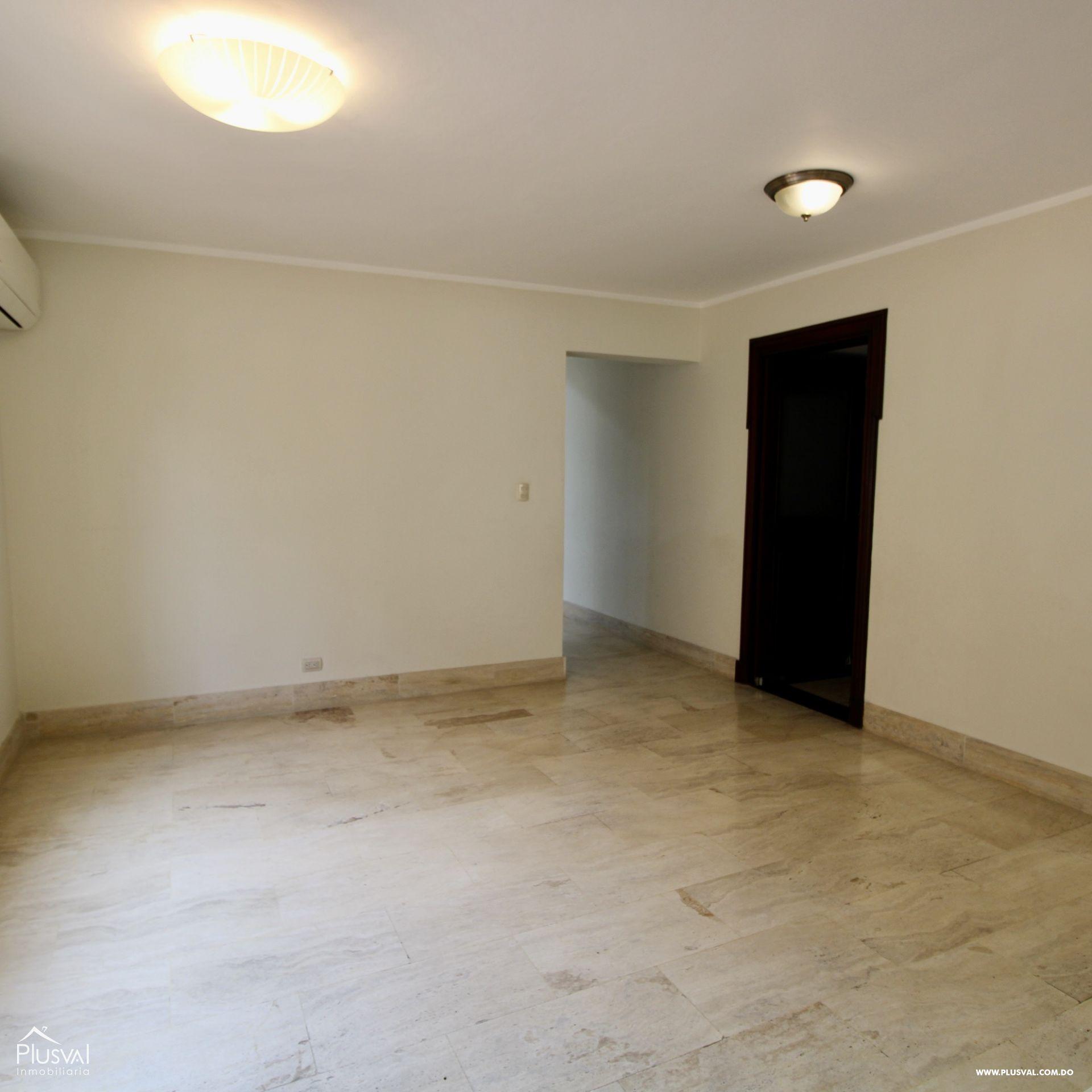 Casa en alquiler, Julieta 148038