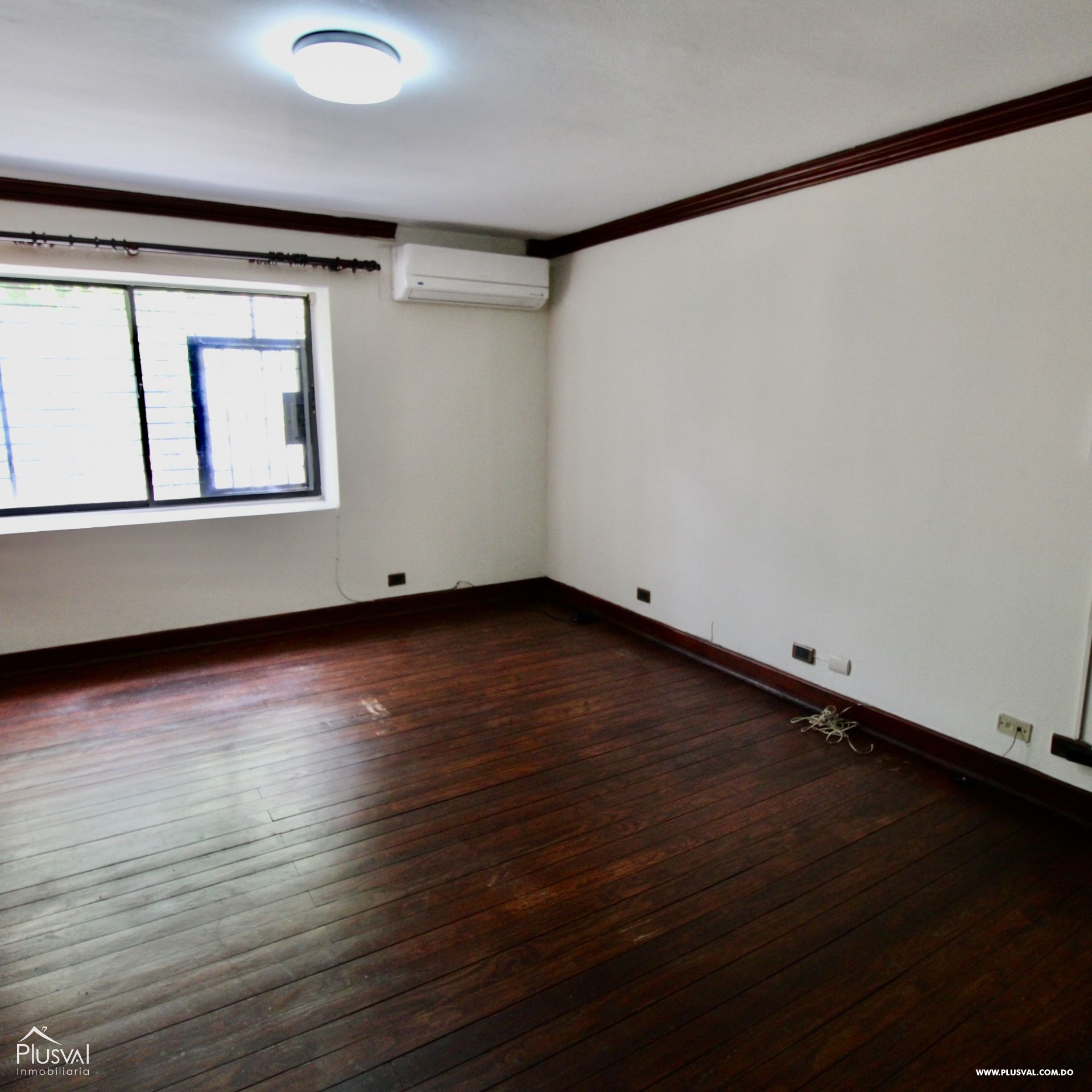 Casa en alquiler, Julieta 148041