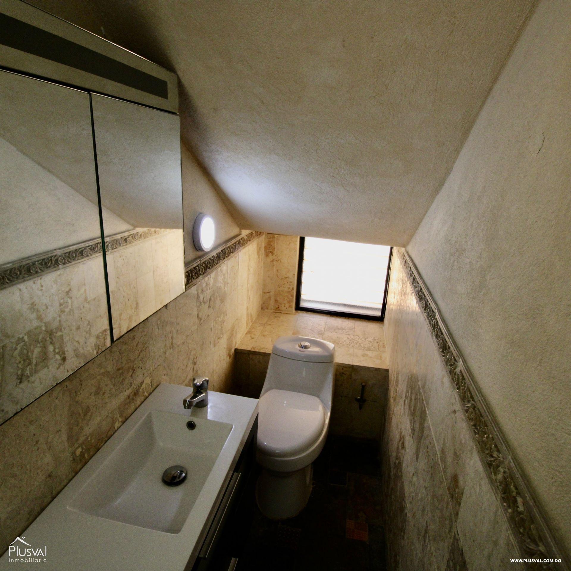 Casa en alquiler, Julieta 148042