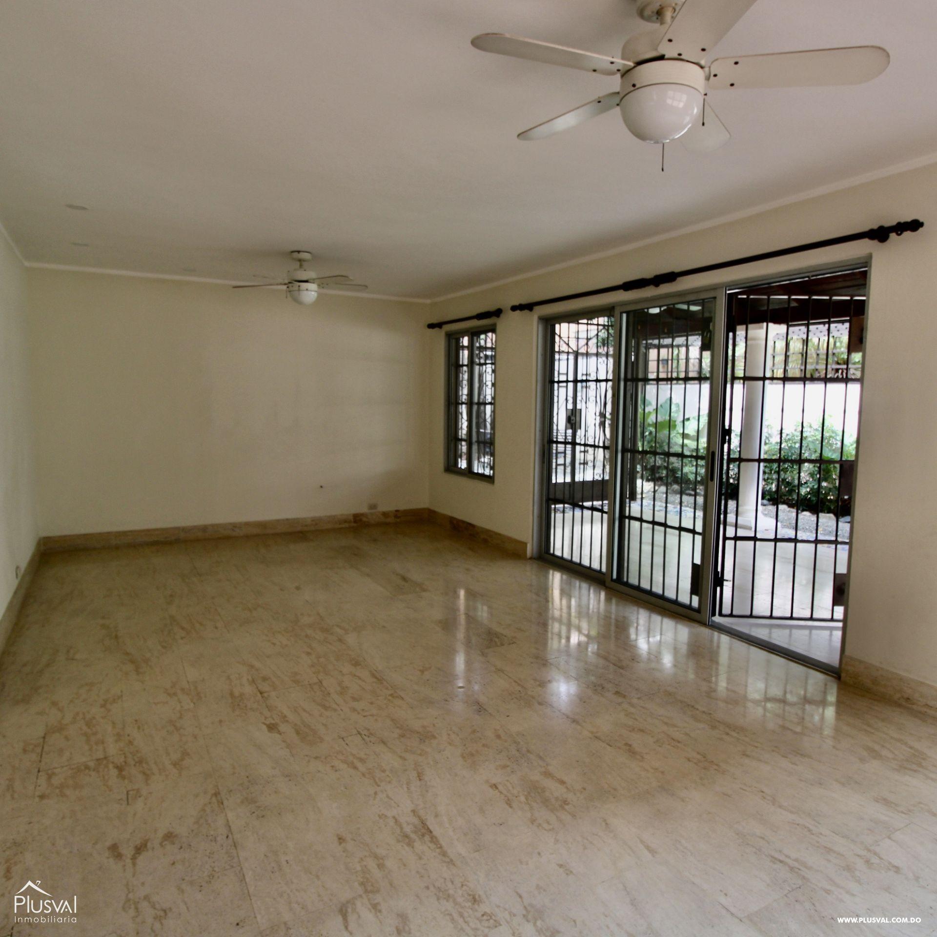 Casa en alquiler, Julieta 148046