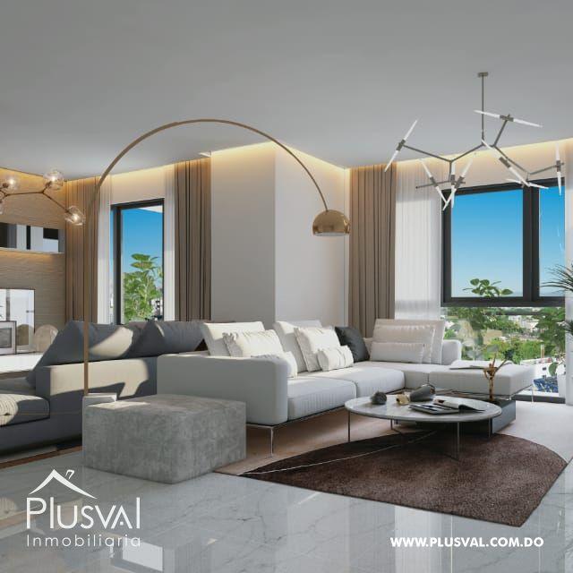 Apartamento en Venta en Cerros de Gurabo 146141