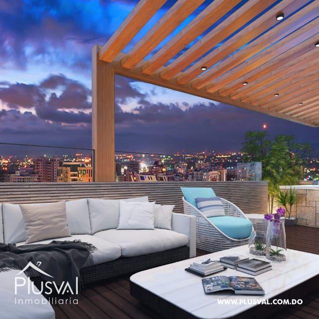 Apartamento en Venta en Cerros de Gurabo 146146