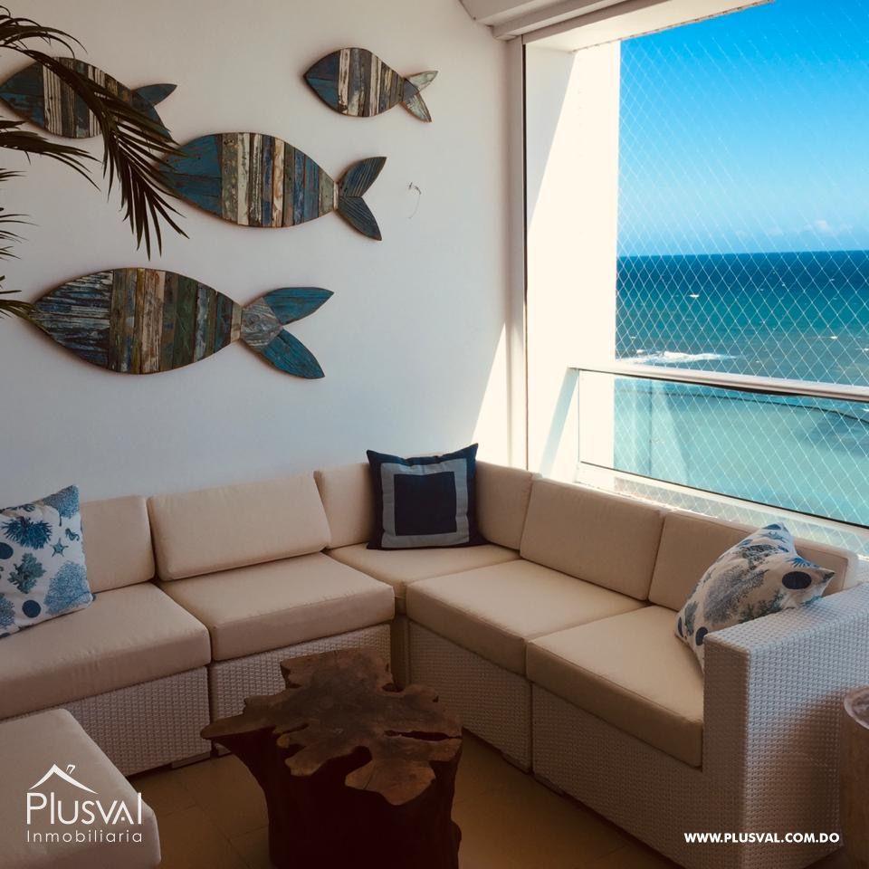Apartamento en venta - Juan Dolio