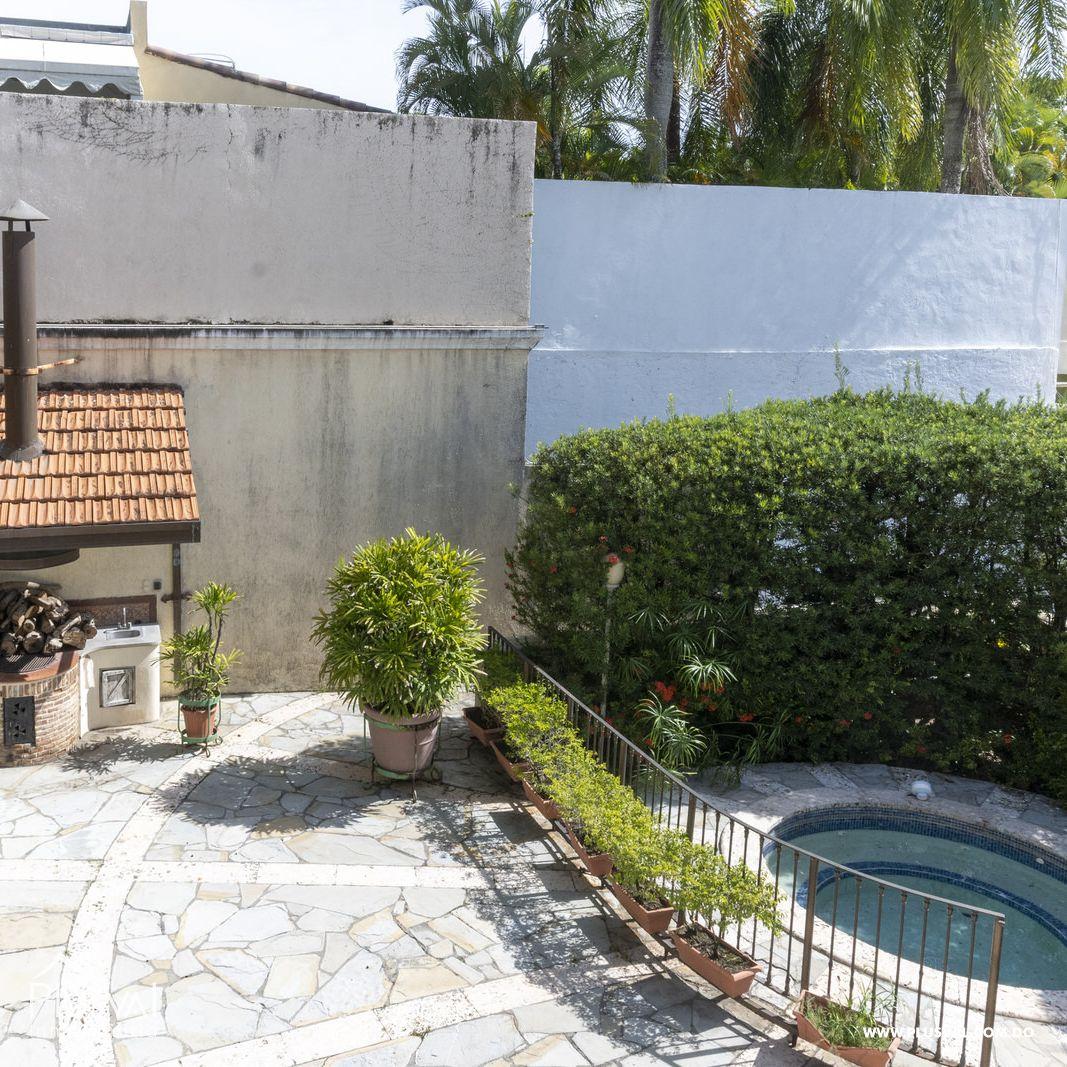 Residencia en Venta Los Pinos 146978