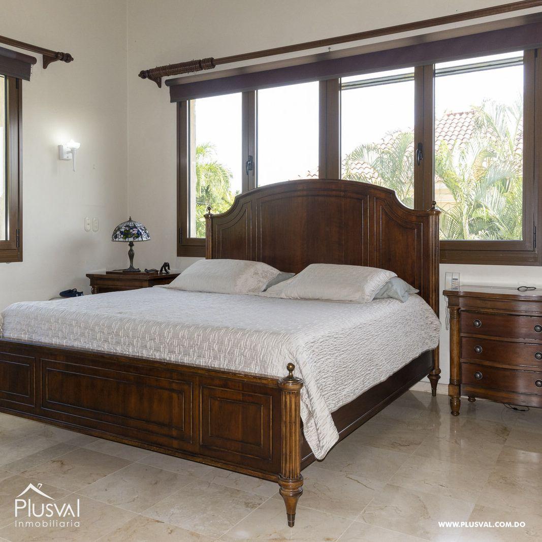 Residencia en Venta Los Pinos 146984