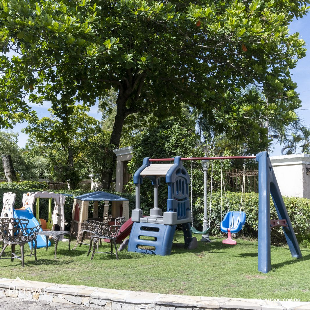 Residencia en Venta Los Pinos 146986