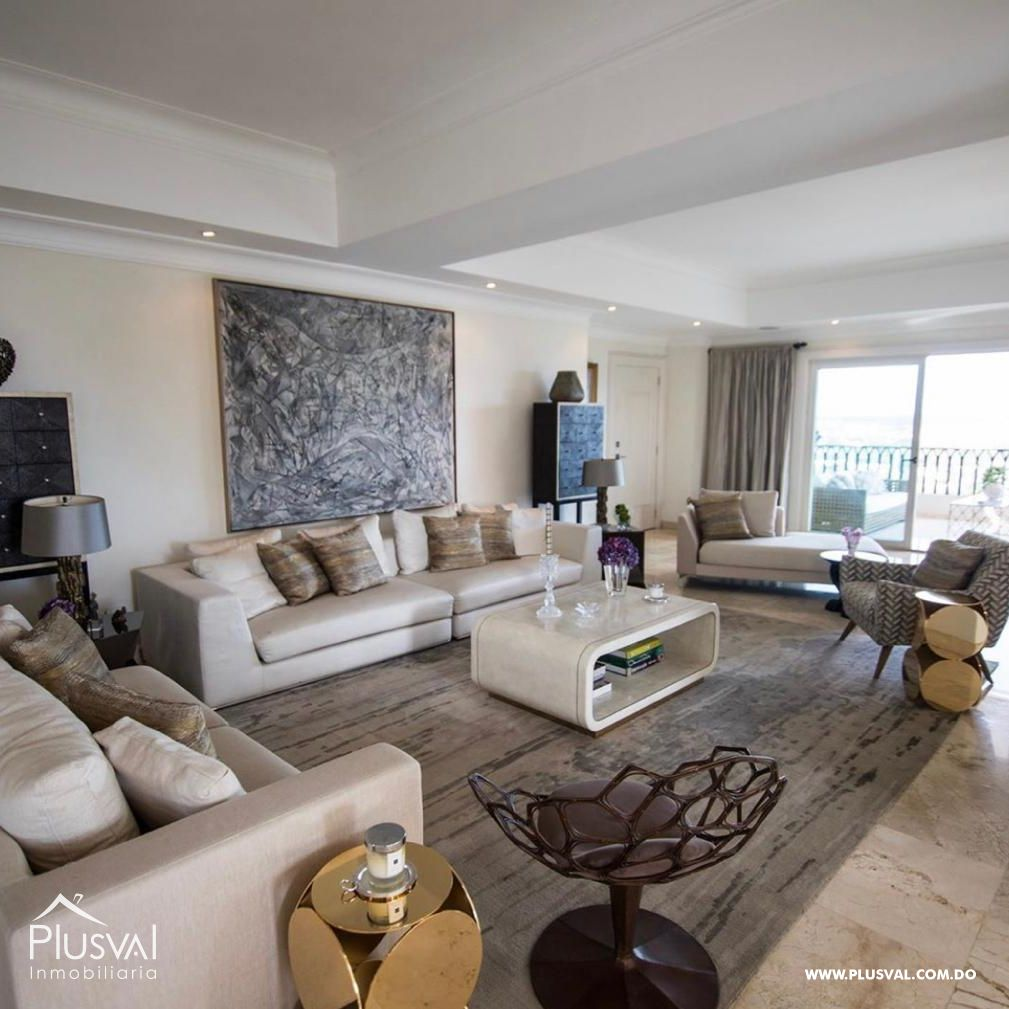 Impresionante Apartamento a la venta en La Trinitaria