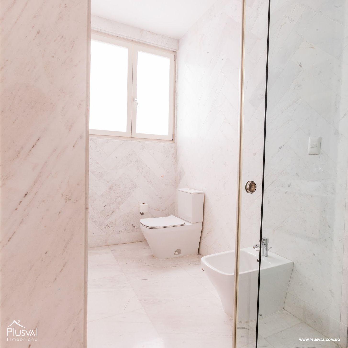 Apartamento en Venta, Piantini 147329