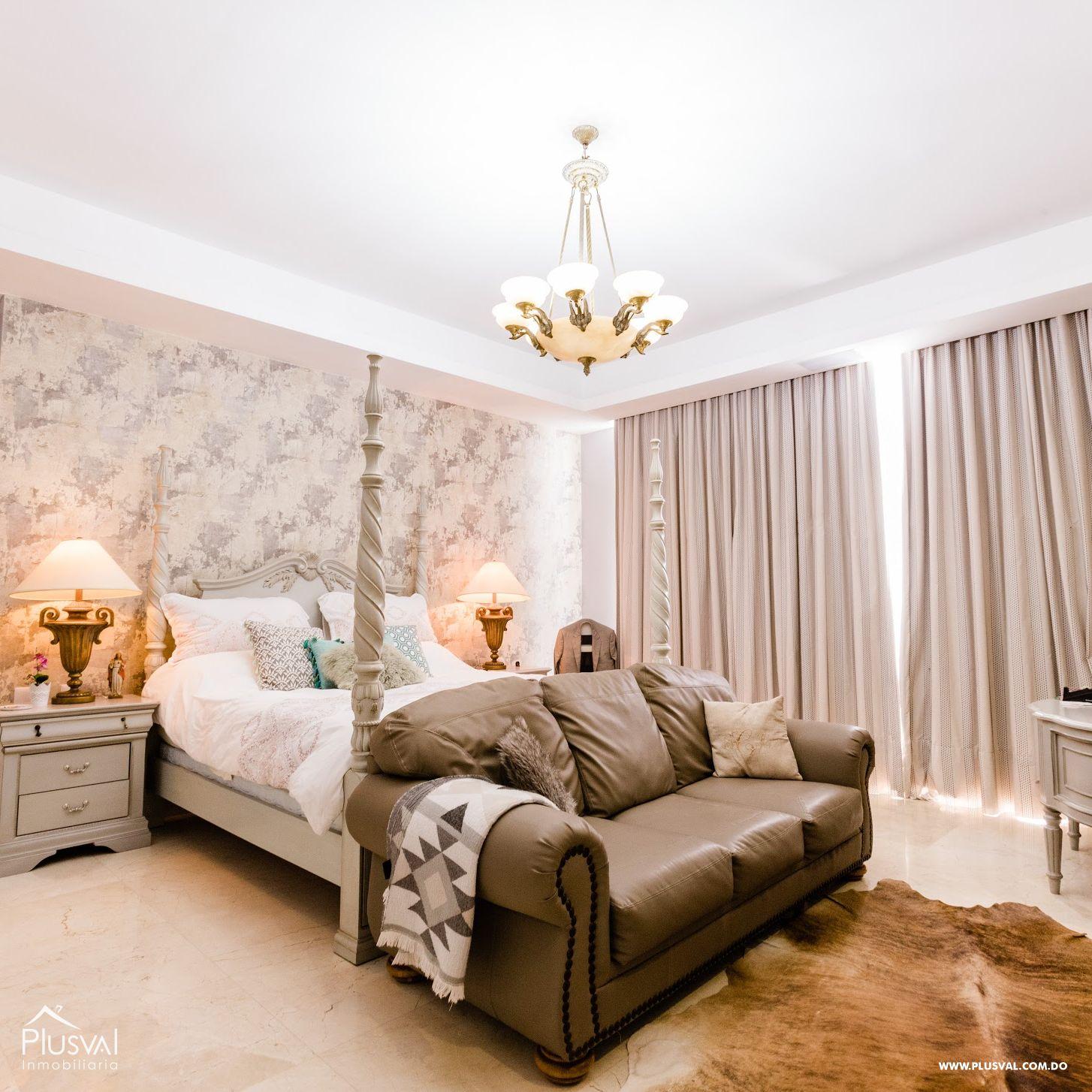 Apartamento en Venta, Piantini 147336