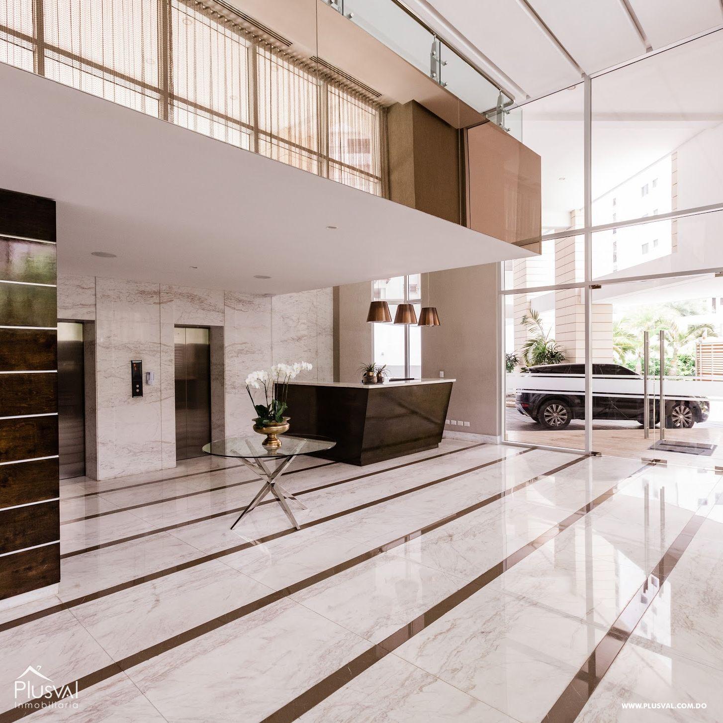 Apartamento en Venta, Piantini 147341