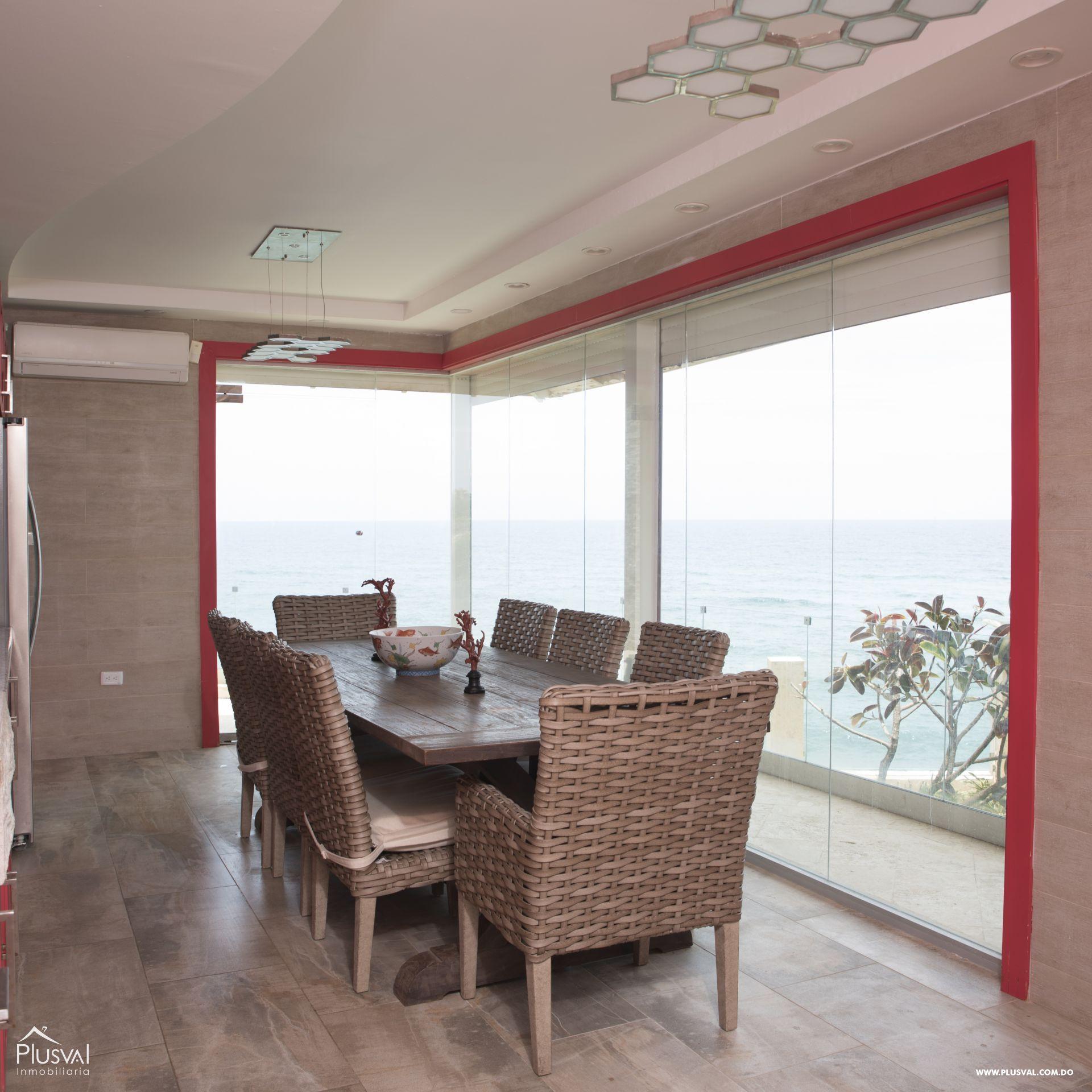 Casa en venta, Cabrera 148020