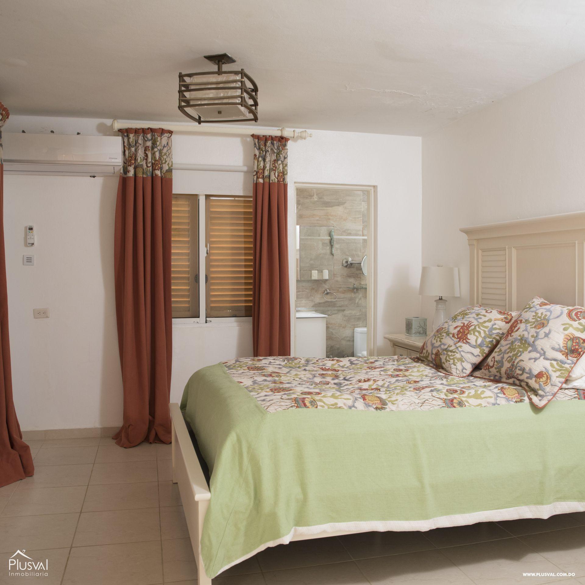 Casa en venta, Cabrera 148022