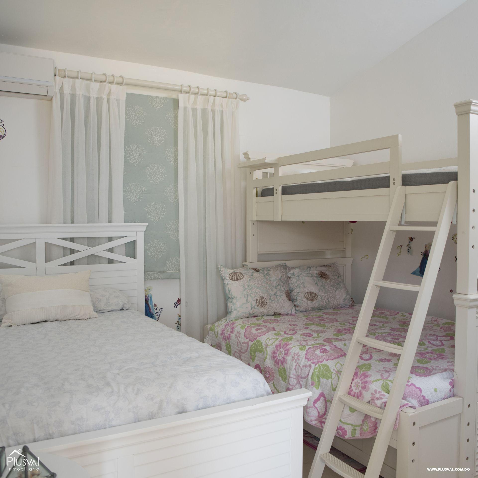 Casa en venta, Cabrera 148023
