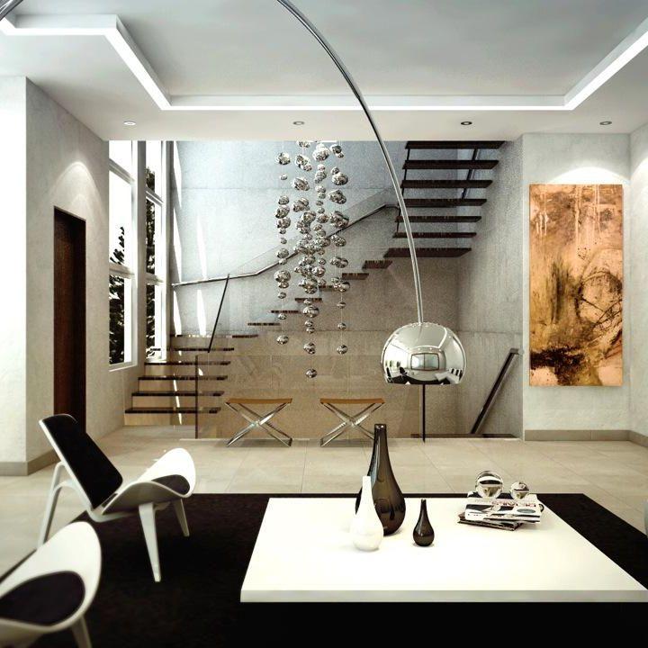 Casa en venta en Los Pinos 148070