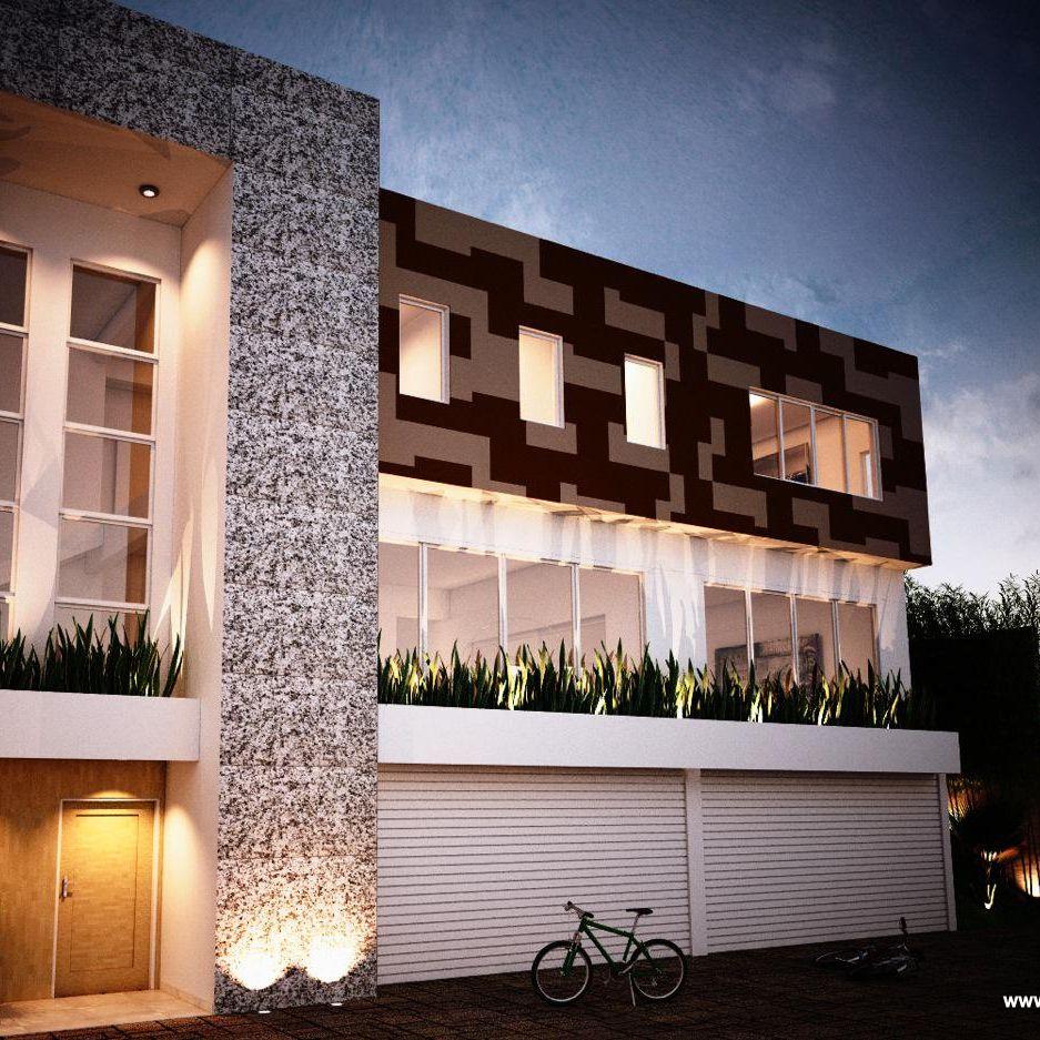 Casa en venta en Los Pinos 148071