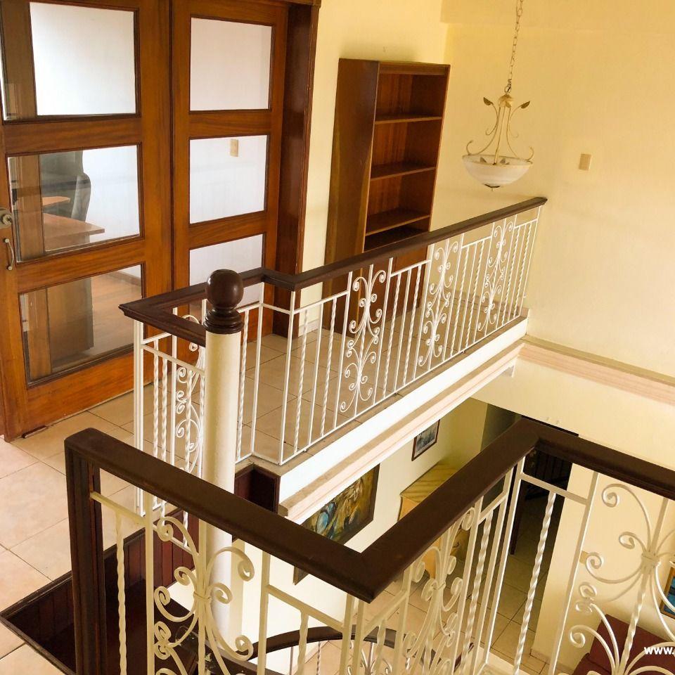 Penthouse en venta, Evaristo Morales 148156