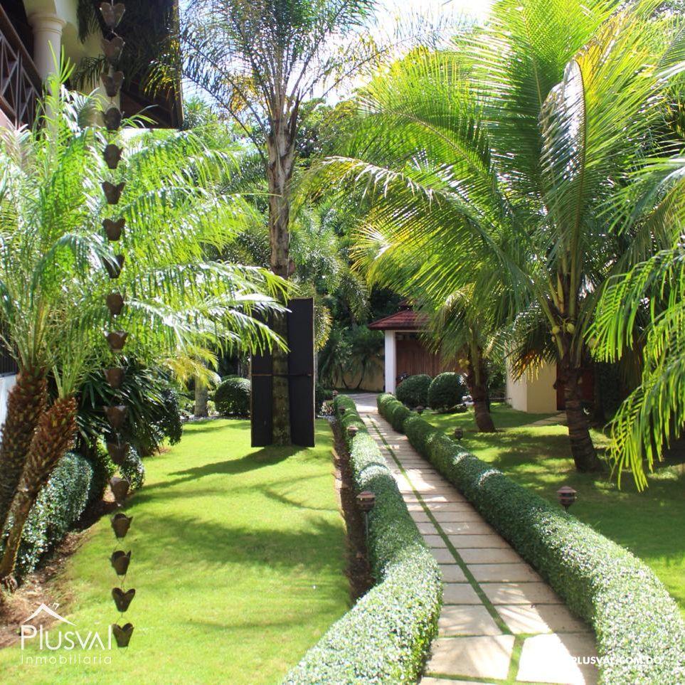 Exclusiva Hacienda de Oportunidad 148177