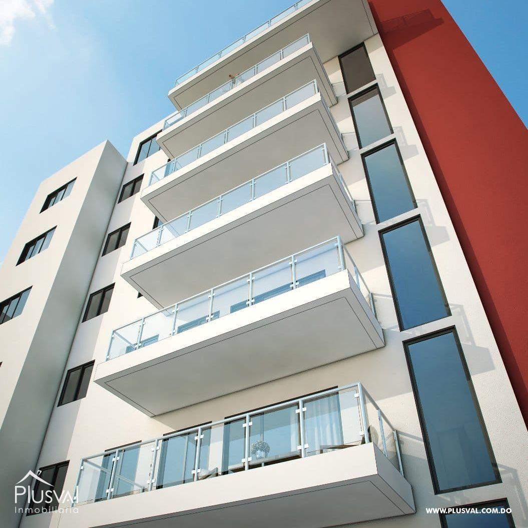 Exclusivo Apartamento en Venta en la Española