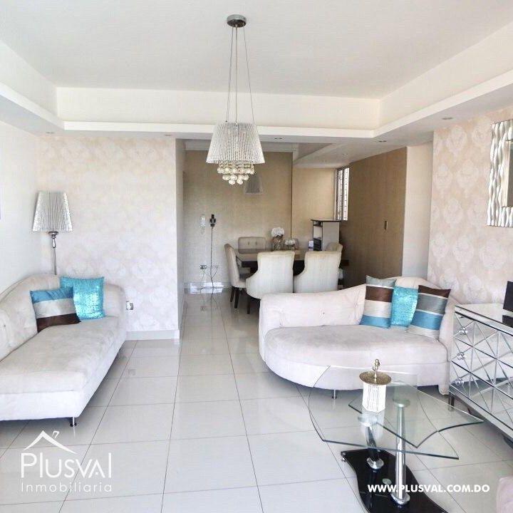 Apartamento con Terraza en venta en Alma Rosa