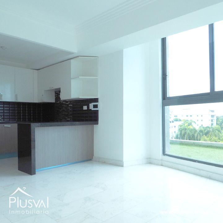 Proyecto residencial en venta, La Esperilla.