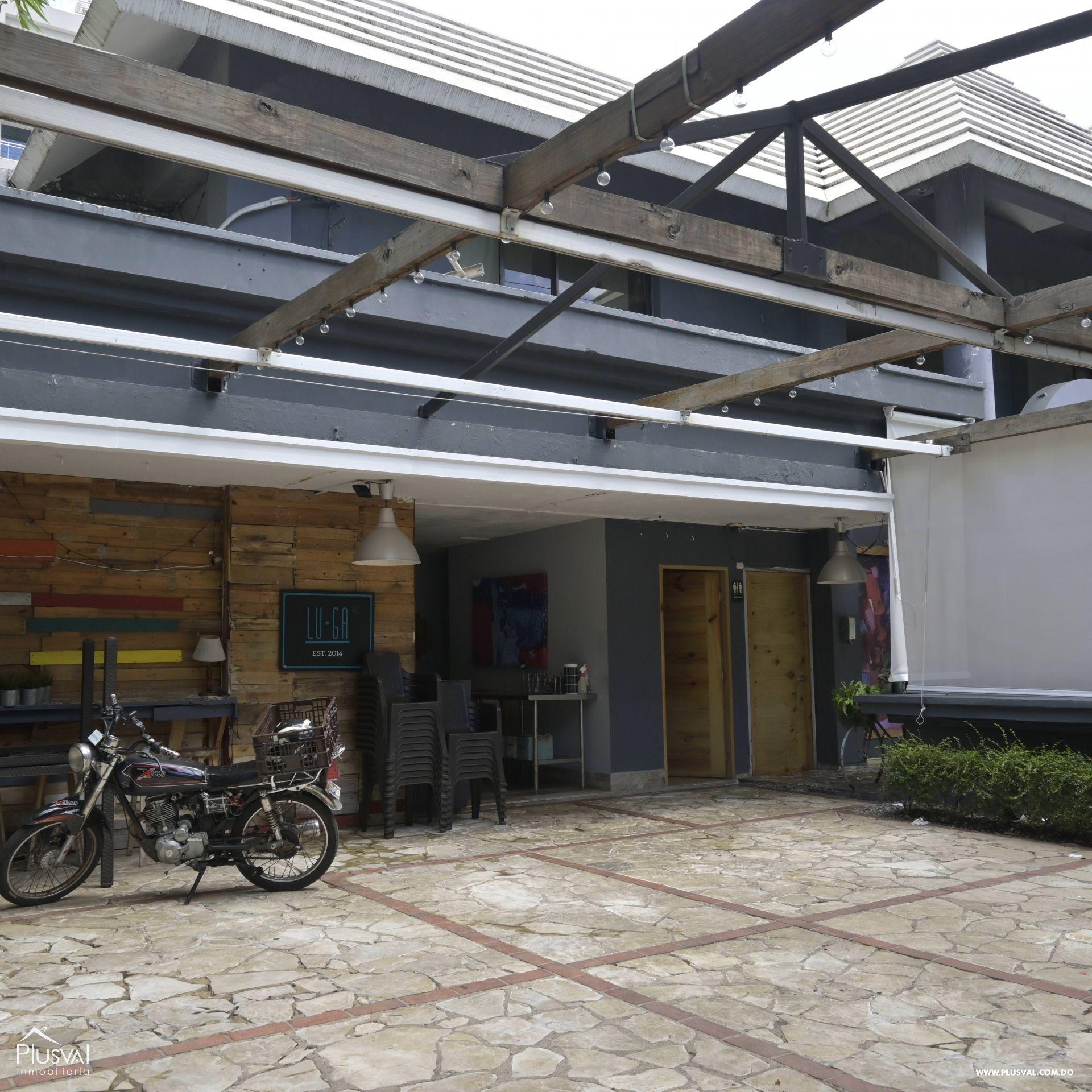 Casa en venta, La Julia 148907