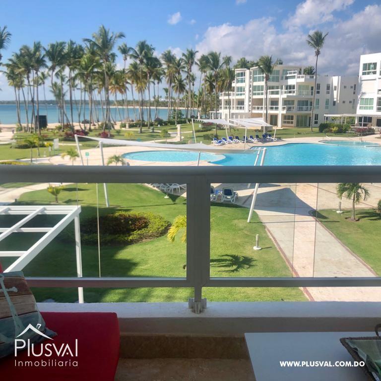 Apartamento Turistico en Venta en Playa Nueva Romana