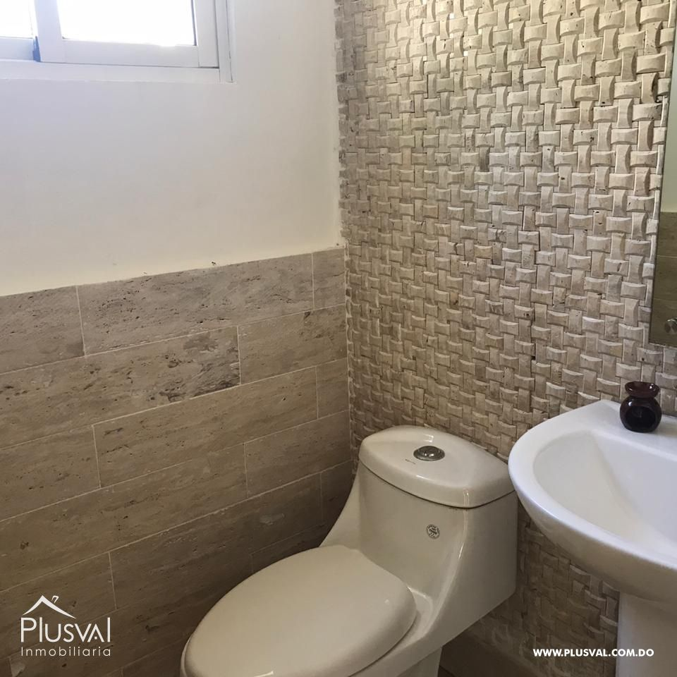Villa  en Venta, PuntaCana Village 150195