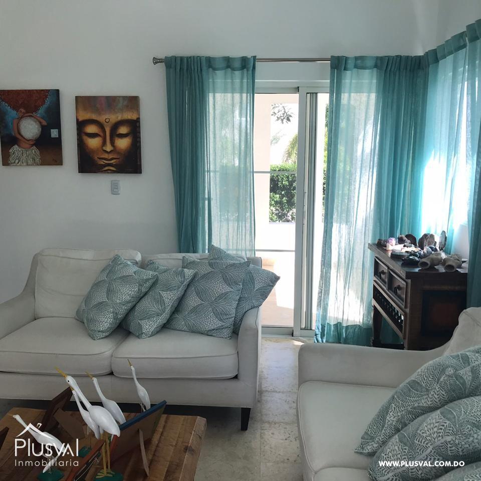 Villa  en Venta, PuntaCana Village 150198
