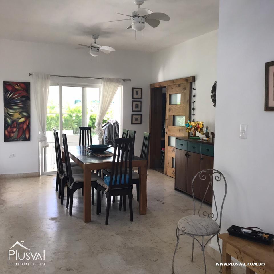 Villa  en Venta, PuntaCana Village 150200