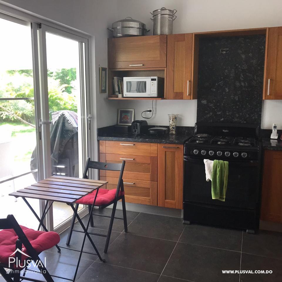 Villa  en Venta, PuntaCana Village 150204