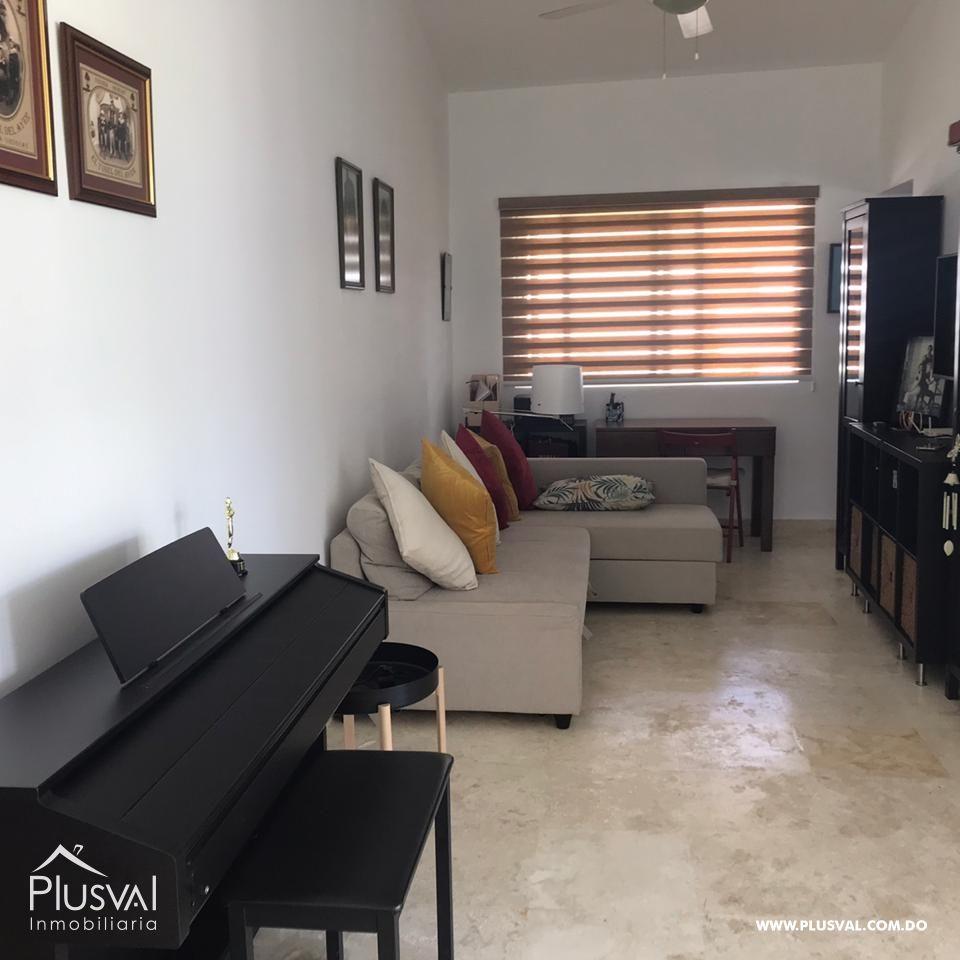 Villa  en Venta, PuntaCana Village 150211