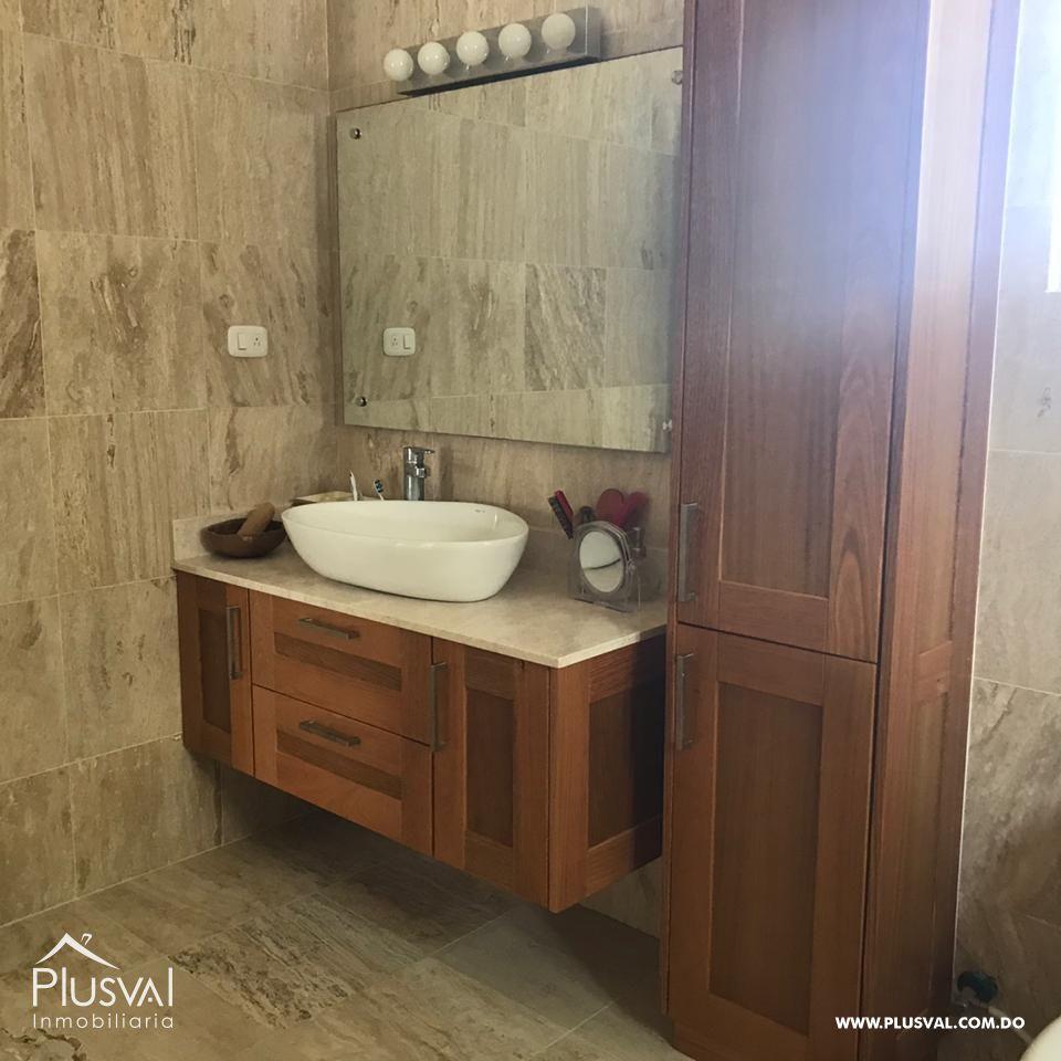 Villa  en Venta, PuntaCana Village 150216