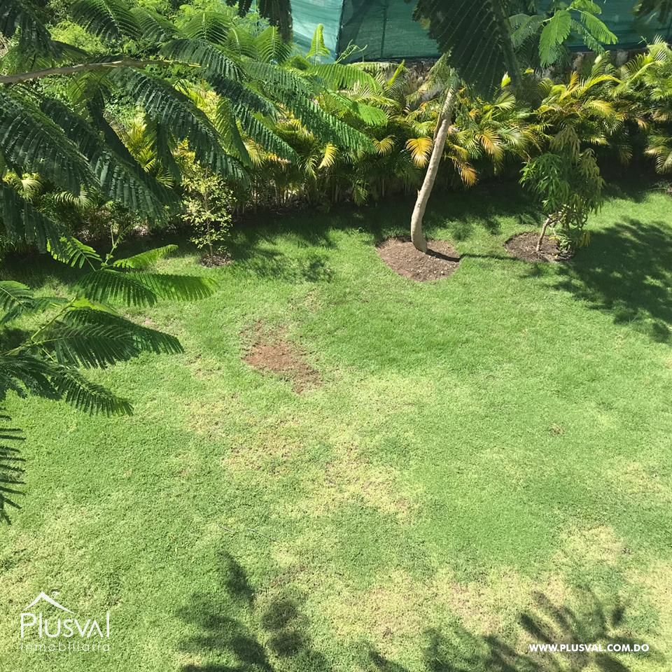 Villa  en Venta, PuntaCana Village 150220