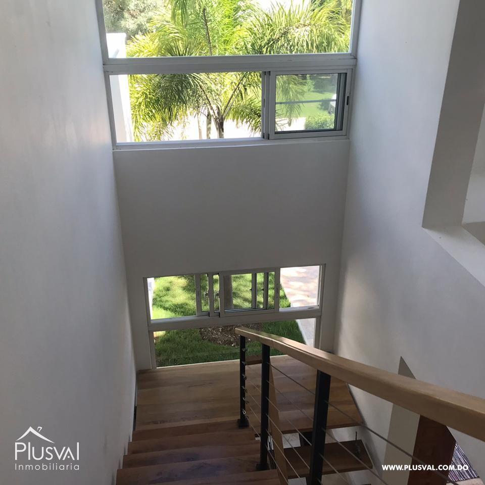 Villa  en Venta, PuntaCana Village 150226