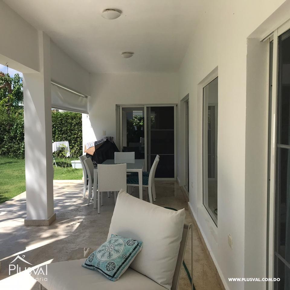 Villa  en Venta, PuntaCana Village 150227