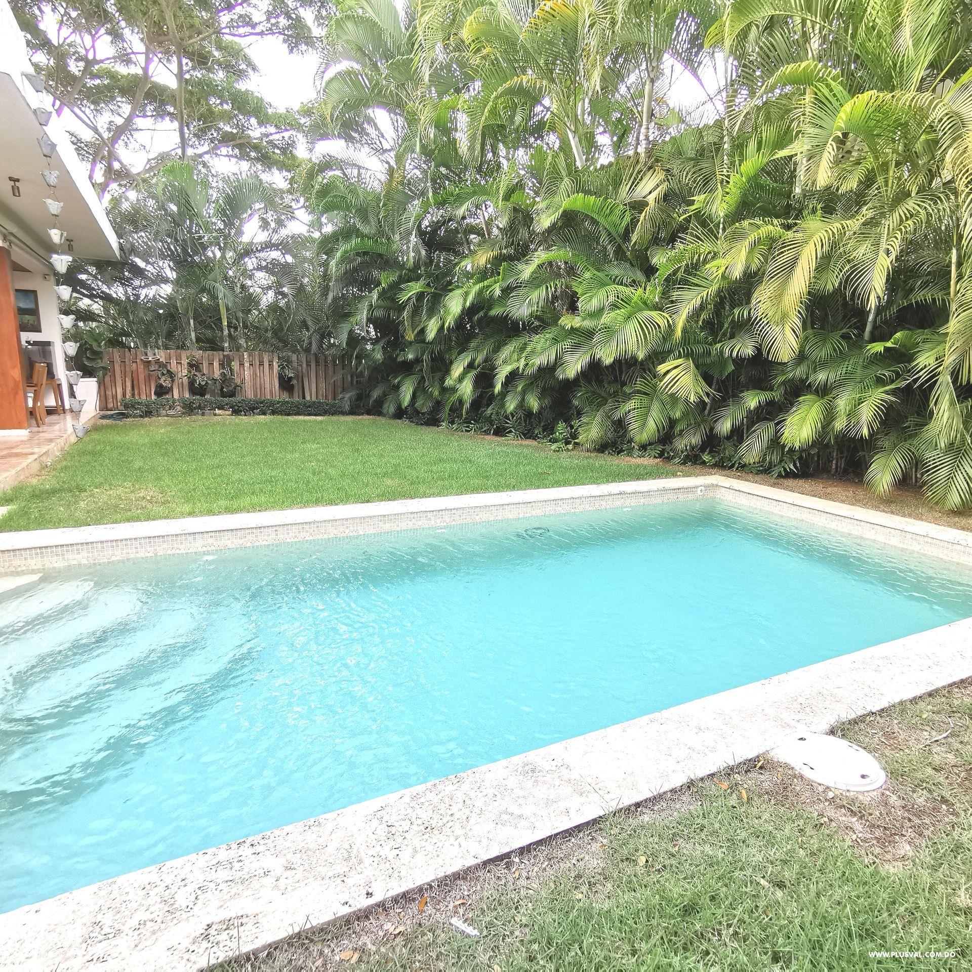 Casa en venta en Isabel Villas, Cuesta Hermosa III