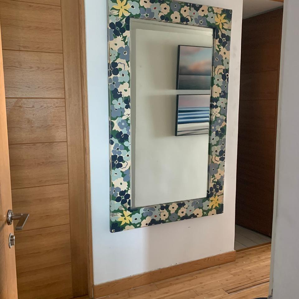 Bello apartamento en venta  en el Malecón 167518