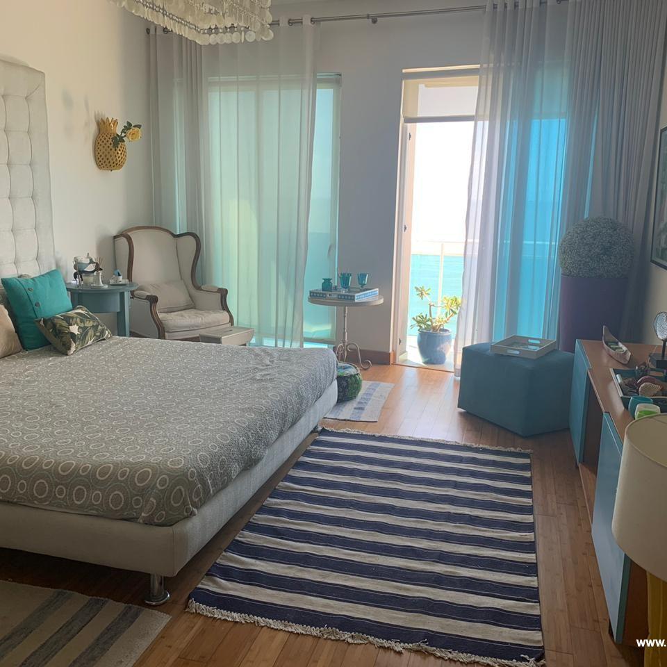 Bello apartamento en venta  en el Malecón 167519