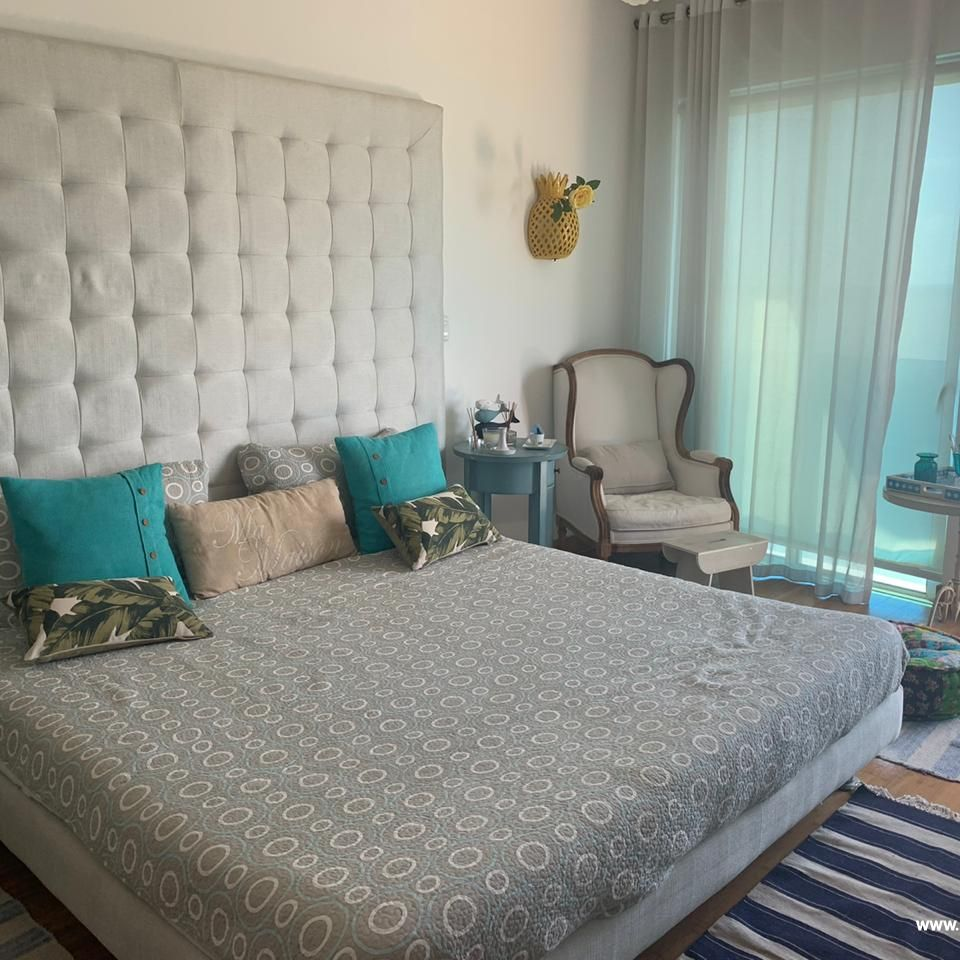 Bello apartamento en venta  en el Malecón 167520