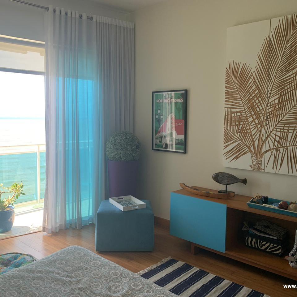 Bello apartamento en venta  en el Malecón 167522